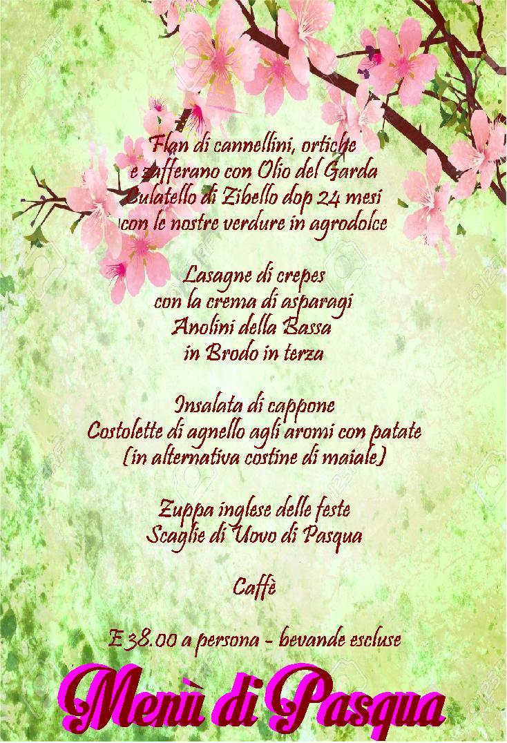 menu-pasqua